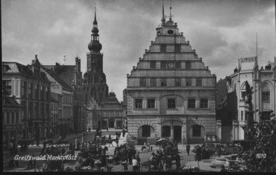 männergesangsverein 1845 rothenburg